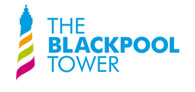 Up to 28% off entry to The Blackpool Tower Logo